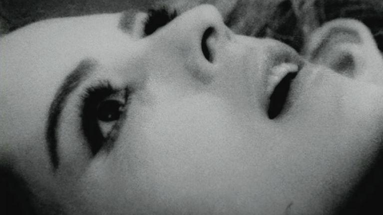 Vampir - Cuadecuc