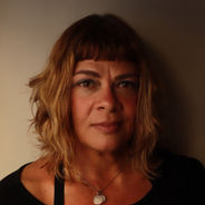 Renata Pinheiro