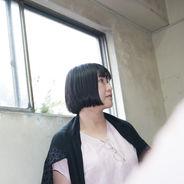 Kusano Natsuka