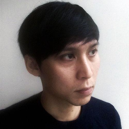Su Hui-yu