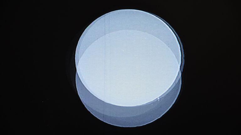 En (Circle)