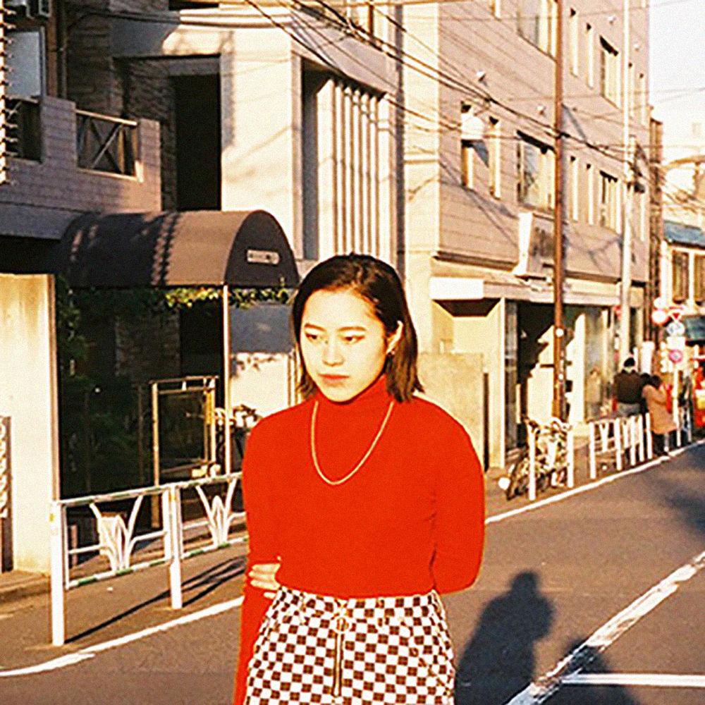 Ishihara Umi