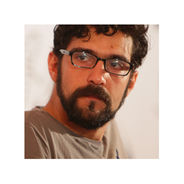 Felipe Bragança