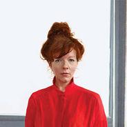 Heather Phillipson