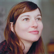 Lauren Moffatt