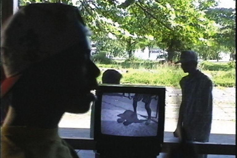 Devotionalia, 1994-1997