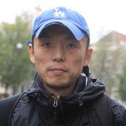 Qi Rui