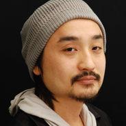 Hirota Yusuke