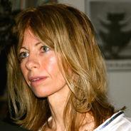 Silvia Maglioni