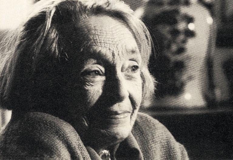 Marguerite Duras - La mort du jeune aviateur anglais
