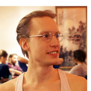Ester Martin Bergsmark