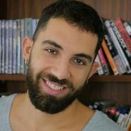Selim Mourad