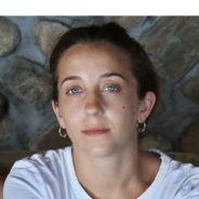 Manuela de Laborde