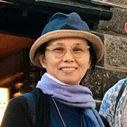 Muni Wei