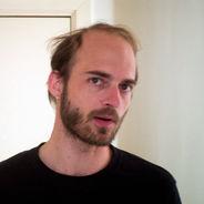 Claude Schmitz