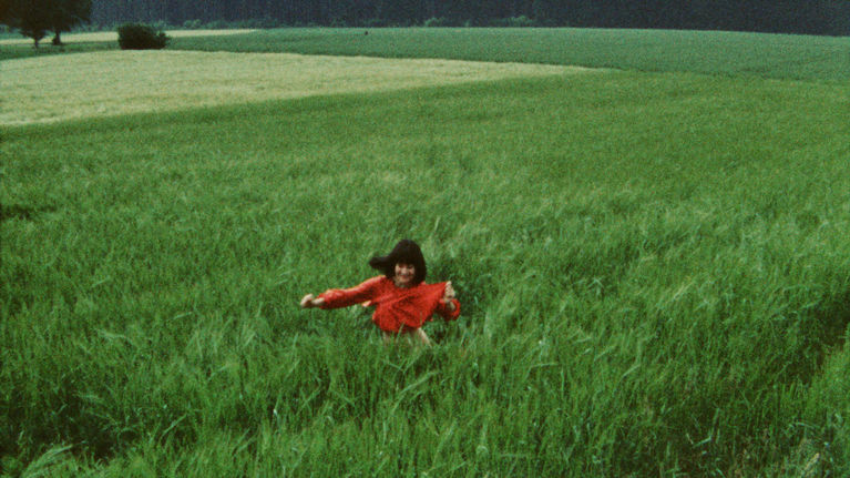 Geschichten vom Kübelkind, Episode 7: Ein ganz kleines Glück