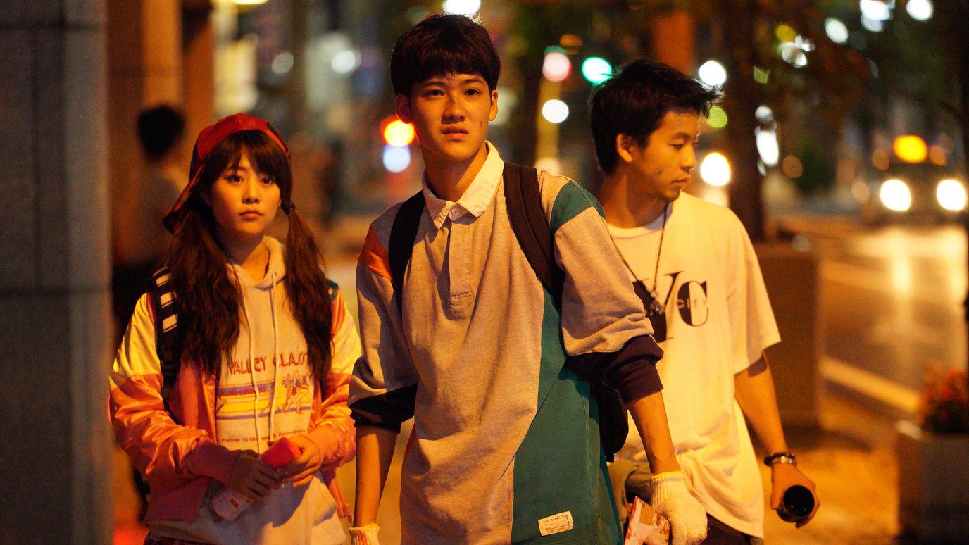 Girls japanese Hot Japanese