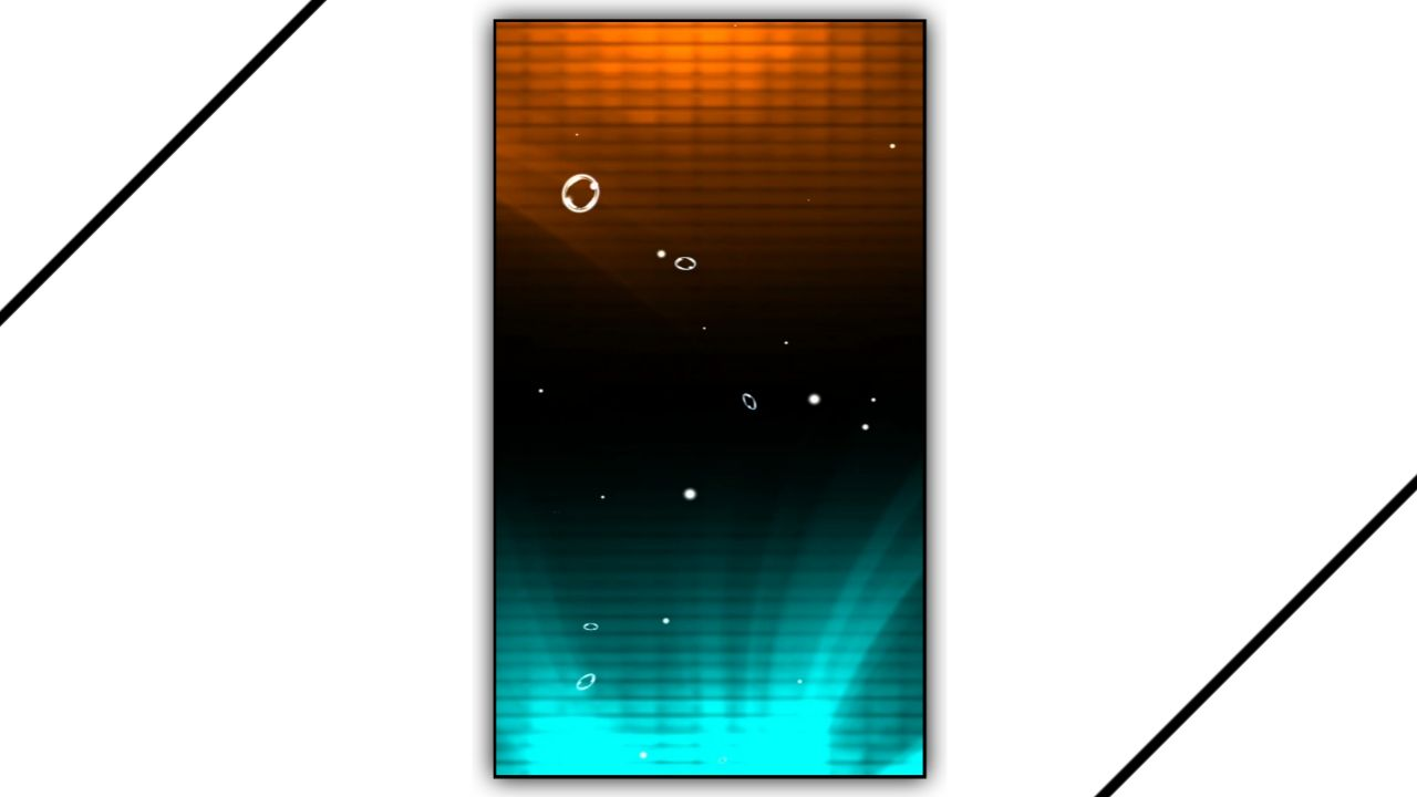 Color Changing Abstract Police Light Template For Kinemaster Free Download