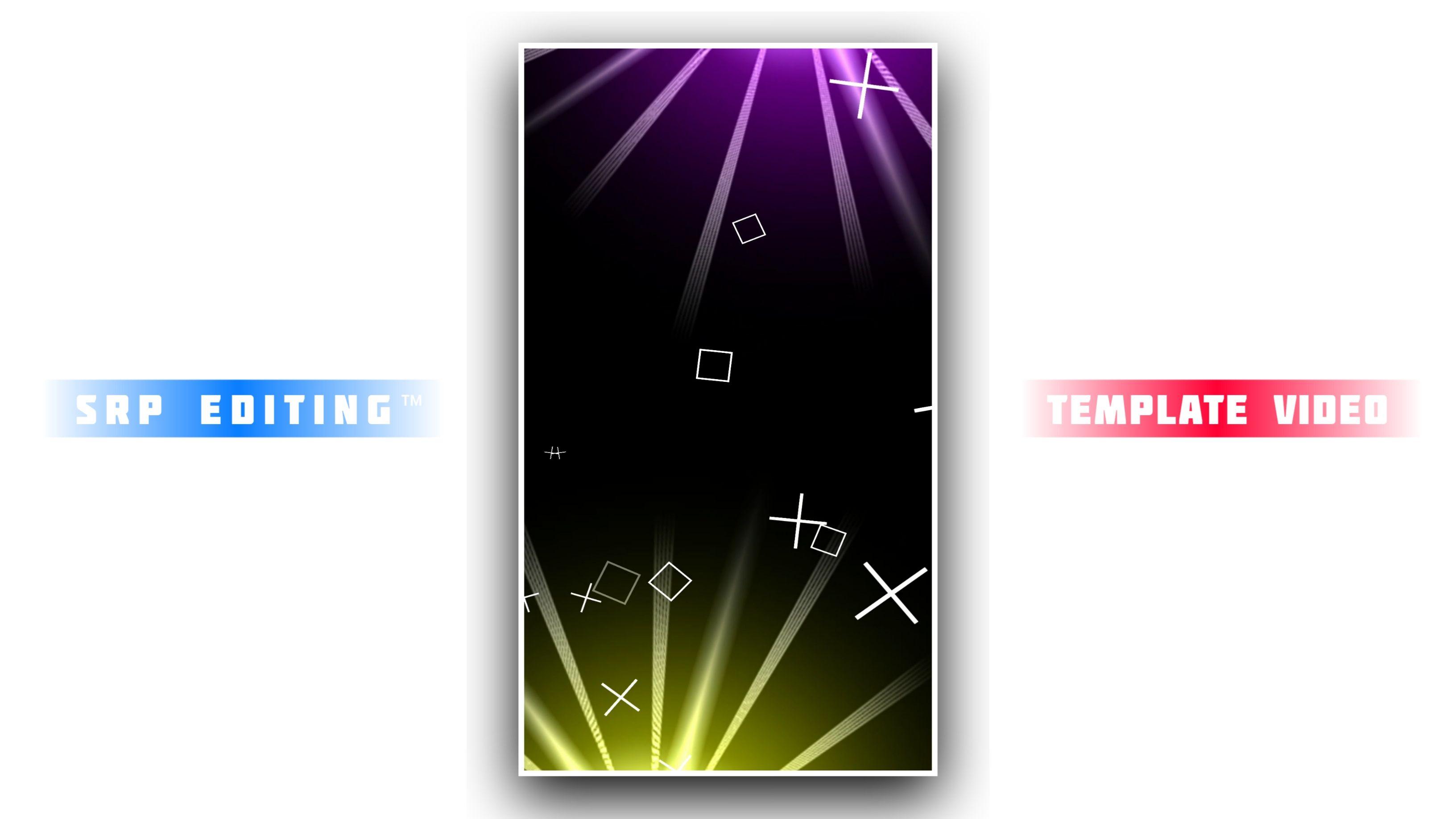 Motion Kinemaster Template Download Black Screen