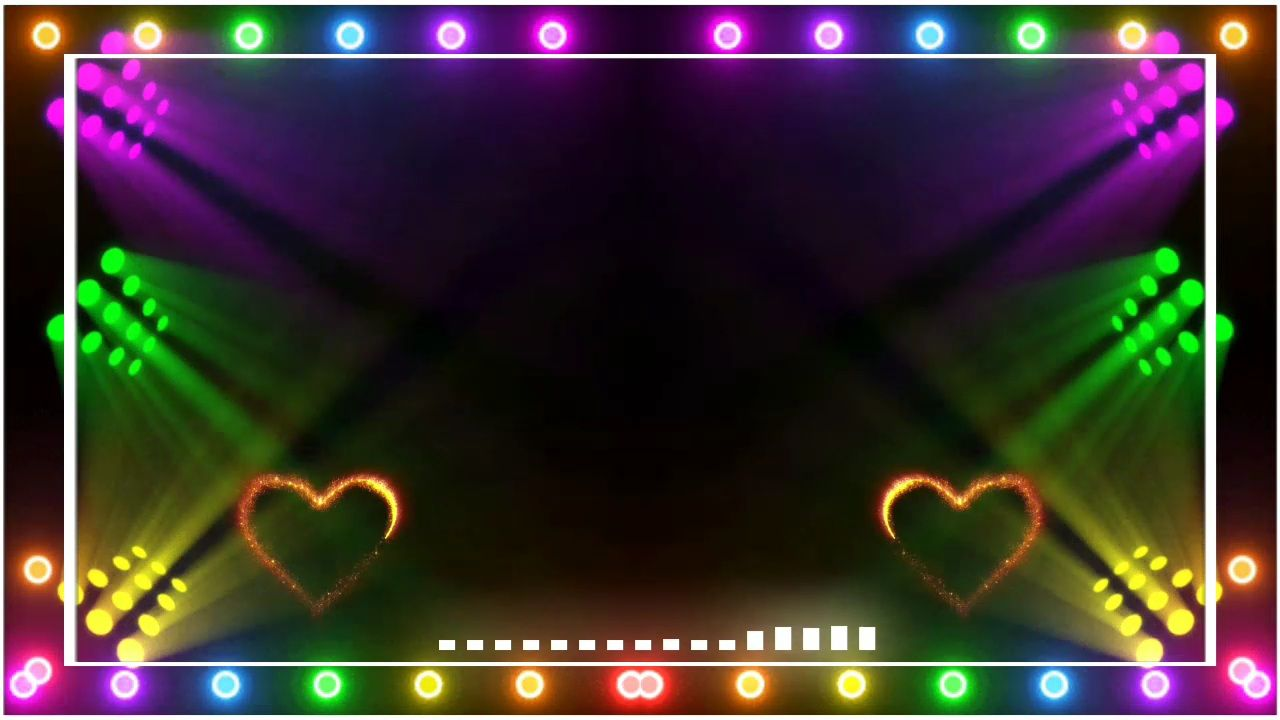 Kinemaster Lighting Effects Download 2021 Full HD
