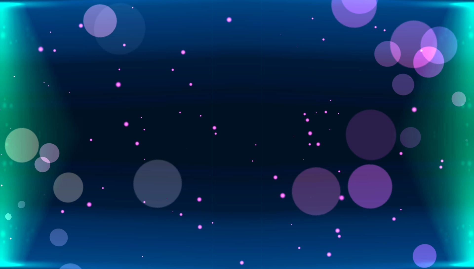 Color Motion Graphics Background Video Effect Kinemaster Template New