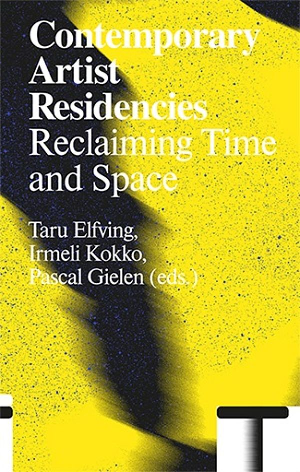 Contemporary Artist Residencies