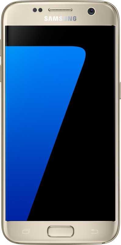 Samsung Galaxy S7 No Cost EMI