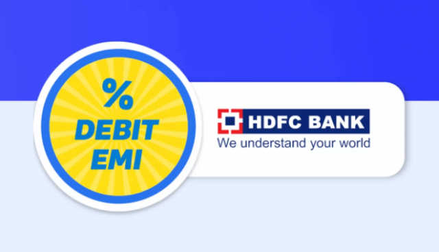 hdfc-debit-card-emi
