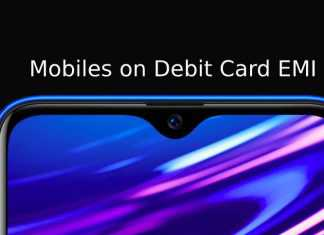 mobile-debit-card-emi