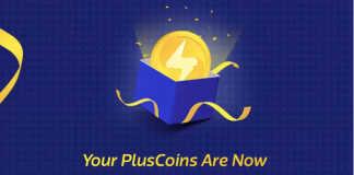 Flipkart Supercoins