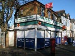 Hanworth Road Post Office