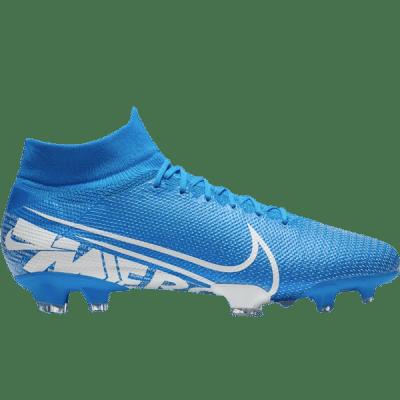 Nike Mercurial | Fürge Nyuszi Focivilág
