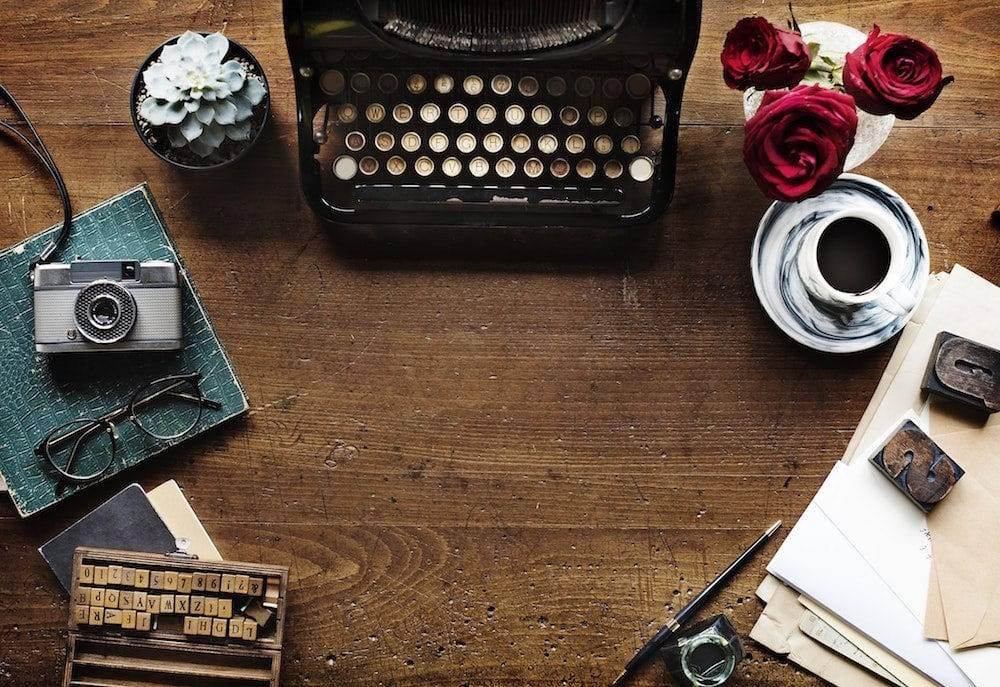 blog idea generation tips