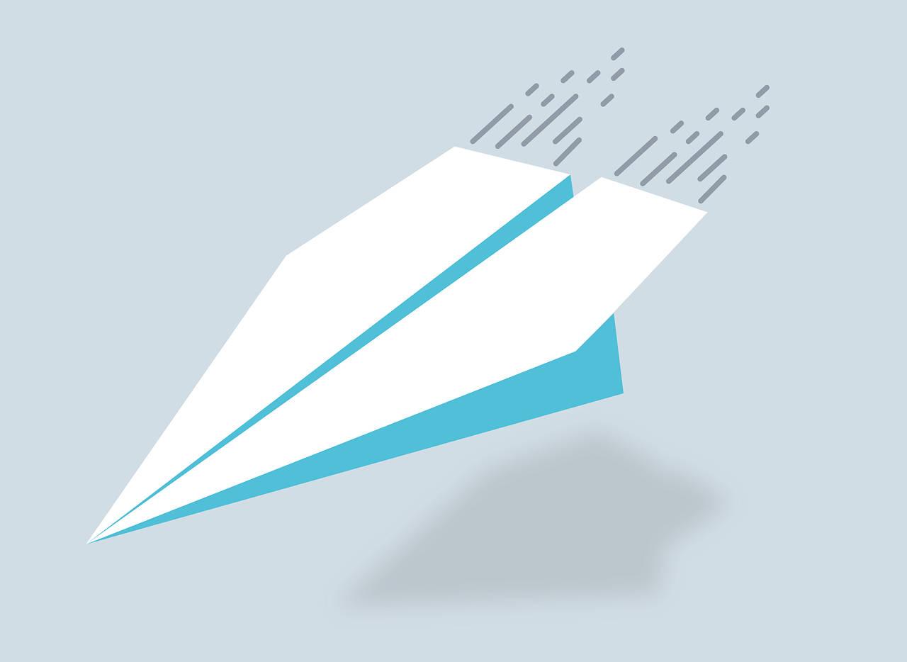 easiest ways to send large files