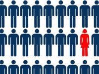 Mit kell tudni a nemi identitásról?
