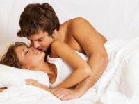 Anális szex - Az örök tabu