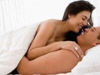 Tíz ok, amiért a nők nem kívánják a szexet
