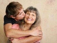 A leggyakoribb párkapcsolati buktatók