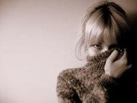 Miért olyan nehéz az érzelmeinkről beszélni?