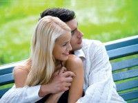 A szexuális kapcsolatok formái 10 pontban