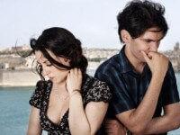 10 apróság, amin elbukhat a kapcsolatod