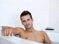 9 aranyszabály a fiúk intim higiéniájáról