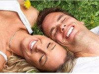 3 módszer, amivel felfrissítheted szexuális életed!