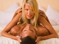 Az 5 legkedveltebb szexpóz