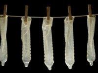 A 3 legdurvább nemi betegség, amit óvszerrel kivédhetsz