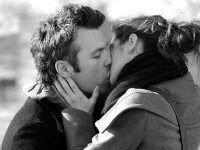 10 érdekes tény a csókról
