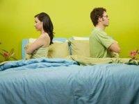 Rontja a szexet, ha a feleség túl jóban van a haverokkal