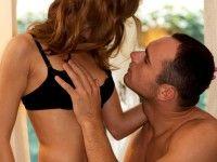A pettingben átélt orgazmus teljes értékű