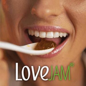 LoveJam Classic