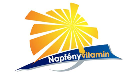Napfényvitamin vitaminok